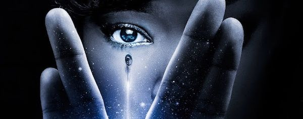 Affiche, Star Trek : Discovery saison 1