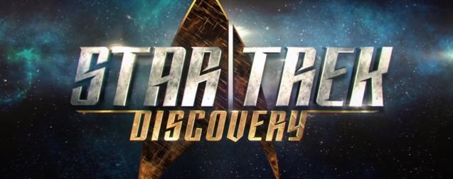 Teaser (1) : Logo