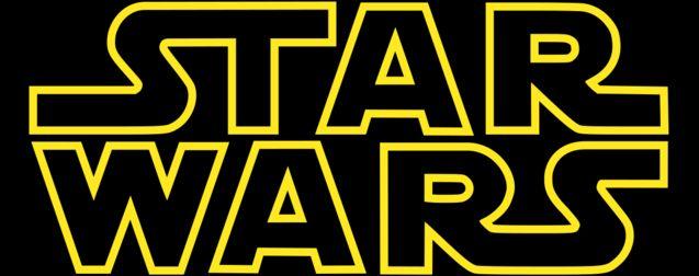 Star Wars : les showrunners de GoT pourraient faire de l'ancienne République le décor de leur trilogie