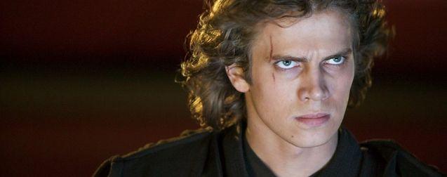 Star Wars : Dark Vador de retour dans la série Ahsoka en plus de ses retrouvailles avec Obi-Wan Kenobi