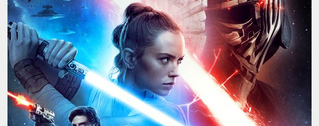 Catastrophe, la prochaine trilogie Star Wars vient de perdre les scénaristes de Game of Thrones