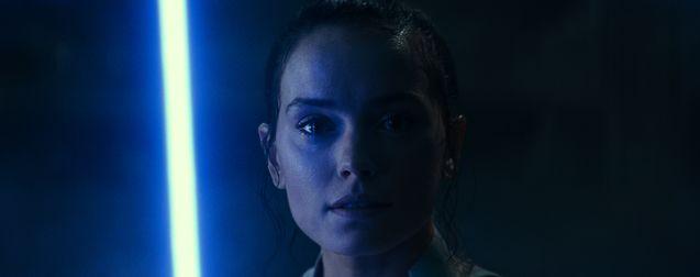 Star Wars : L'Ascension de Skywalker sera le plus long épisode de la saga