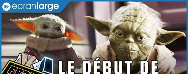photo, Star Wars: Les Derniers Jedi