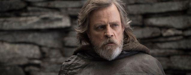 Star Wars : Les Derniers Jedi a failli faire revenir Anakin Skywalker