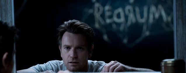 Doctor Sleep : pourquoi la version longue de la suite de Shining est indispensable
