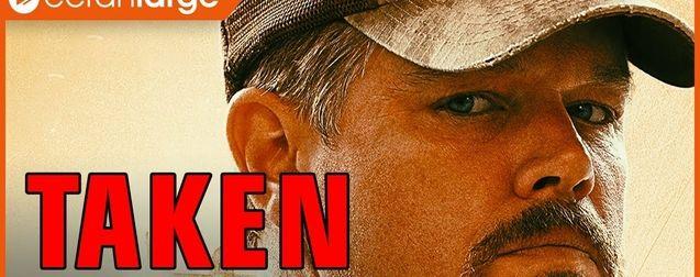 Stillwater : Matt Damon se la joue Taken à Marseille