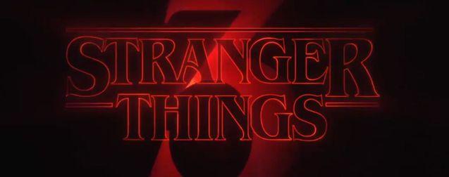 photo stranger things