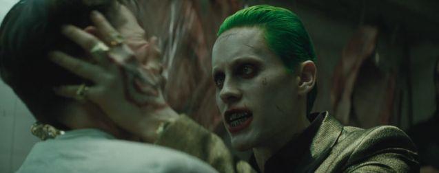 Box-office US : Suicide Squad explose le record de l'été et se place devant Jason Bourne