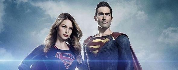 Photo Superman