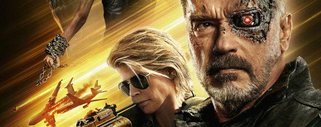 Terminator Dark Fate, Halloween, Alien 5... quel avenir pour les suites révisionnistes à Hollywood ?