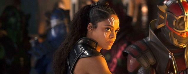 Thor, Eternals, Doctor Strange... la Phase 4 de Marvel sera celle de la diversité selon les acteurs