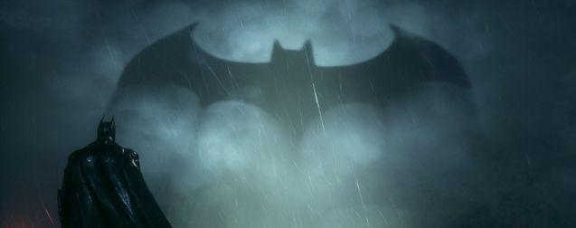The Batman : HBO Max a lancé le développement d'une série spin-off au film du DCEU