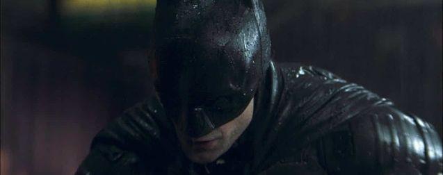 The Batman : une nouvelle bande-annonce post-apocalyptique diffusée pendant le DC FanDome