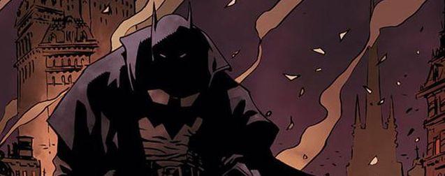 The Batman : ces 5 super-méchants qu'on aimerait voir dans le film de Matt Reeves