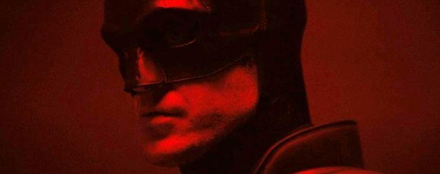 The Batman : deux personnages dévoilés dans le spin-off de HBO Max sur Gotham City ?