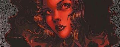 The Boys : Chère Becky - un nouveau comics sanglant, en attendant la saison 3 du phénomène Amazon