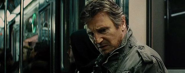 Photo , Liam Neeson