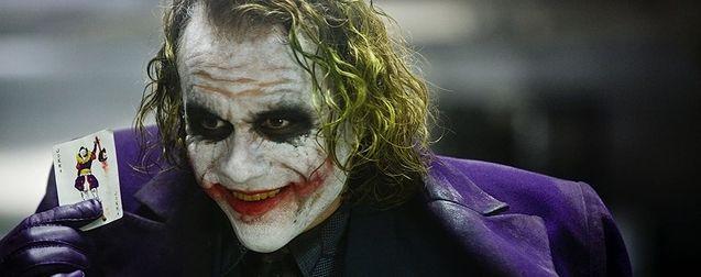 The Dark Knight : comment la mort de Heath Ledger a changé la trilogie de Nolan