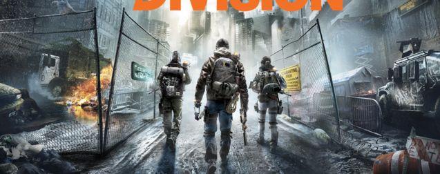 The Division : l'adaptation du jeu vidéo, avec Jake Gyllenhaal, se fera sur Netflix