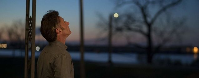 Photo Sean Penn