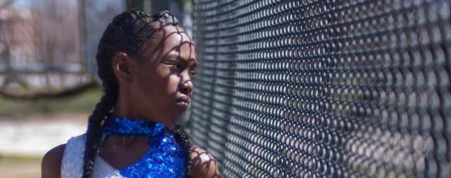 The Fits : critique spasmophile