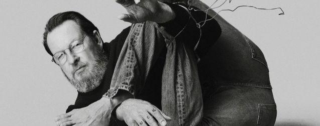Melancholia, Dogville, Antichrist... Lars Von Trier, génie ou arnaque ?