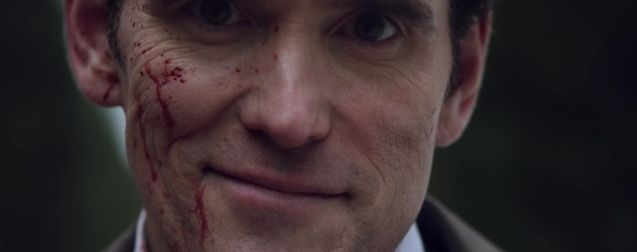 The House That Jack Built : le thriller de serial killer ultra-violent de Lars Von Trier dévoile un teaser sanglant