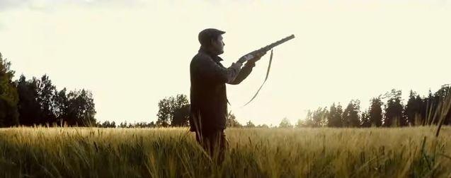 The Hunt : la chasse à l'homme, au sens propre, est ouverte dans le premier trailer du film