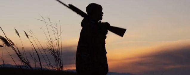 The Hunt : suite aux dernières tueries, Universal annule la sortie du survival avec Emma Roberts