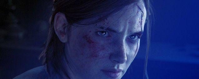 The Last of Us - Part II : pourquoi c'est une expérience ultime de jeu vidéo