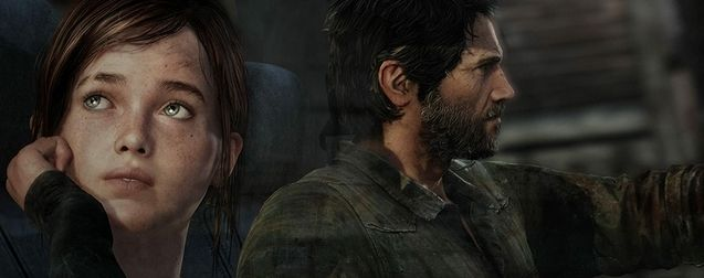 The Last of Us : la série HBO dévoile son casting principal avec du Game of Thrones