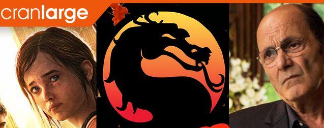 photo, Mortal Kombat, Jean-Pierre Bacri