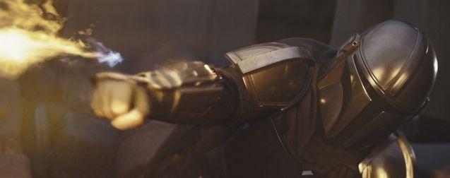 The Mandalorian : la saison 2 recrute un réalisateur de Marvel
