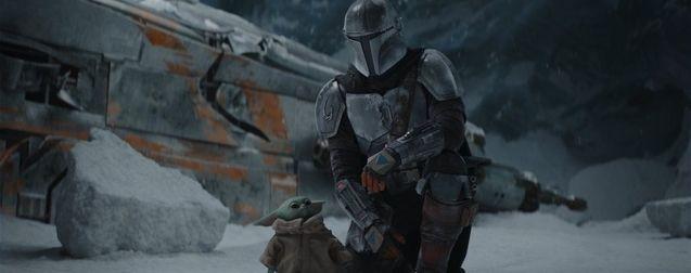The Mandalorian : la saison 2 de la série Star Wars va démarrer très fort niveau action promet Pedro Pascal