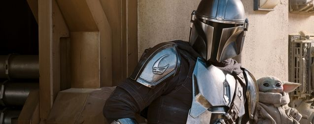 Star Wars : Disney+ pourrait développer un spin-off de The Mandalorian
