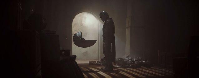 The Mandalorian : Jon Favreau prévoit d'exploiter les trous narratifs des films de la saga