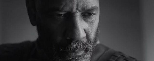 The Tragedy of Macbeth : une bande-annonce ensorcelante pour le retour shakespearien solo de Joel Coen