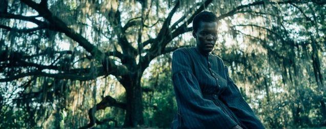 The Underground Railroad : la série de Barry Jenkins revisitant l'esclavagisme dévoile sa date de sortie en vidéo