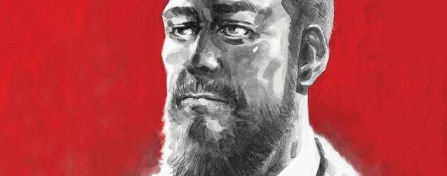 """The Walking Dead : Robert Kirkman raconte la fin """"horrible"""" qu'il a préféré abandonner"""