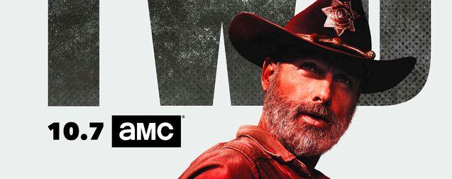 The Walking Dead Saison 9 Episode 6 : un épisode qui mange ses morts