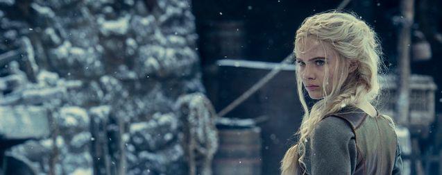 The Witcher Saison 2 : Netflix dévoile un premier teaser et annonce un événement très spécial