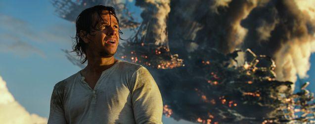 Mark Wahlberg ne croit pas que Michael Bay laissera tomber Transformers