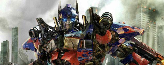 Transformers : un nouveau film est officiellement lancé sans Michael Bay, vers un reboot de la licence ?