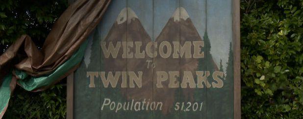 Twin Peaks Saison 3 Episode 10 : une affaire de famille