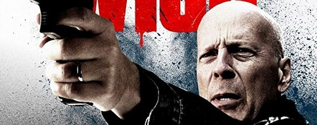 Death Wish : critique qui tire à blanc