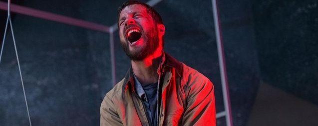 Upgrade : le réalisateur d'Invisible Man va donner une suite à son film, mais pas au cinéma