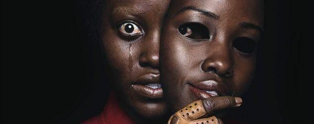 Lupita Nyong'o ne sera finalement pas The Killer dans le remake que prépare John Woo
