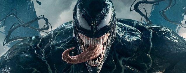 Venom : ce succès monstre qui va peut-être changer des choses dans l'ère Marvel