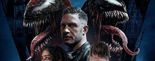 Venom 2 : Let There Be Carnage - critique du cousin dégénéré de Marvel