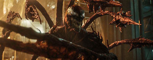 Marvel : après Venom, 10 personnages qu'on veut voir avec Spider-Man